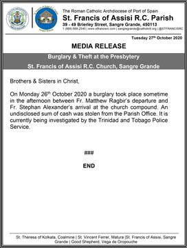 Media Release Burglary & Theft.jpg