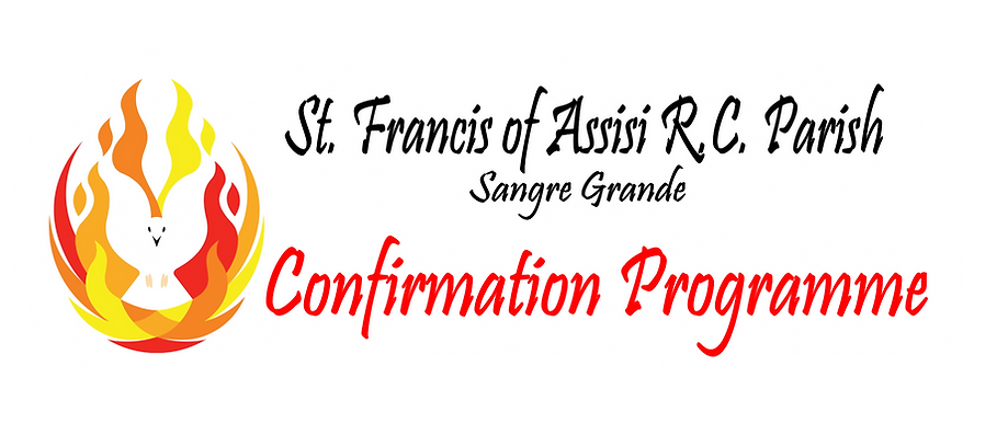 confirmation logo white off.png