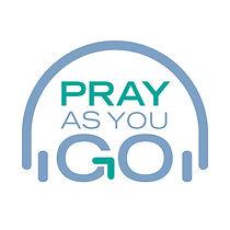 pray as you go logo.jpg