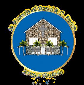 St. Francis Logo.png