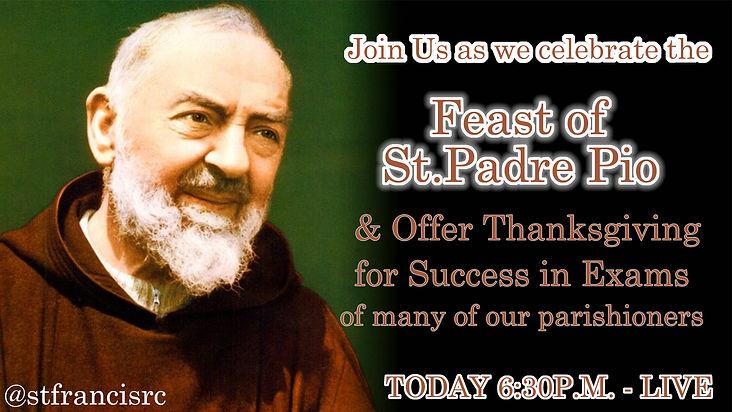 Padre Pio Ad.jpg