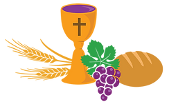 eucharist-large.png