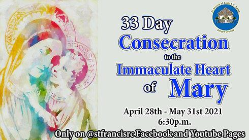 Consecration Banner.jpg