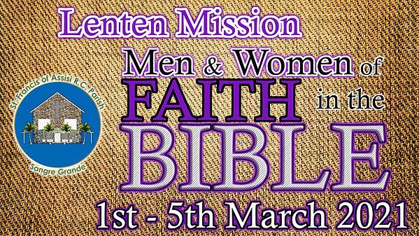 Lenten Mission 2021 title.jpg