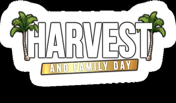 Harvest logo new.png