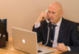Telephone & Online Counselling Sydney Australia