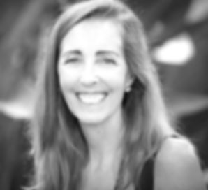Jeannette Singer-Goldberg Cousellor Bondi Junction Sydney
