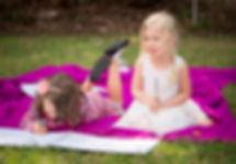 Parenting Support Eastern Suburbs Sydney