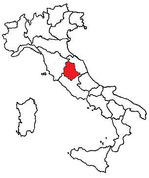 b0ab0ed9d9f6155f8fd4314abd00b9d7 ITALIA