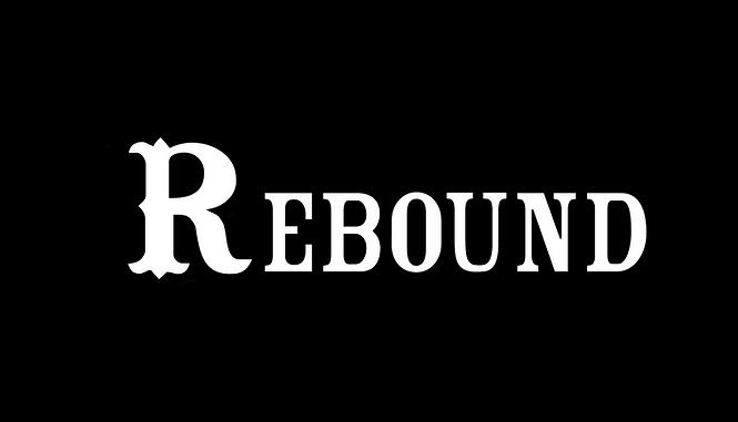 Rebound Sound Company