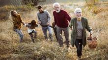 How seniors can avoid misdiagnosis