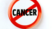 Failure to Diagnose Cancer and Misdiagnosis of Cancer
