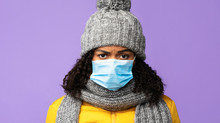 This winter, COVID-19 is not your only health concern