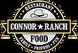 cr_logo_restaurant_cmyk 2019.png