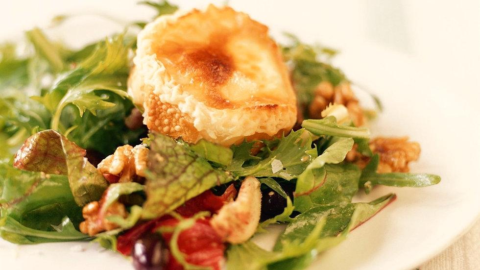 Senner Salat