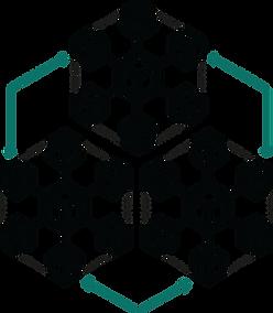Asset 21_4x.webp