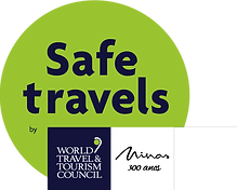 WTTC-SafeTravels-Stamp-Template_Partner_