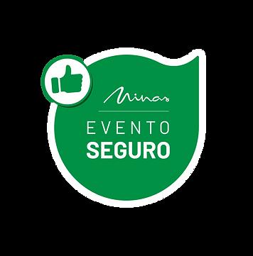 Selo-Evento-Seguro.png