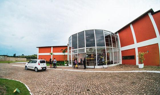 Entrada hall Lagos de Minas.jpg