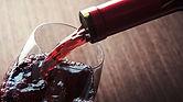 vinho importado tinto.jpg