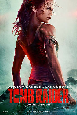 tomb-raider-poster-fixed.jpg