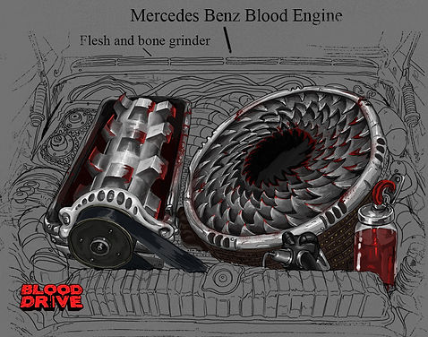 Merc Engine.jpg