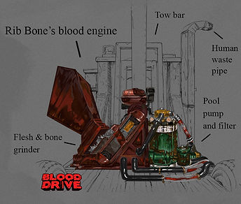 Rib bone's Engine.jpg