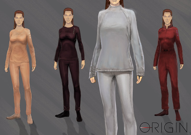 Origin - Passenger Uniforms_female.jpg
