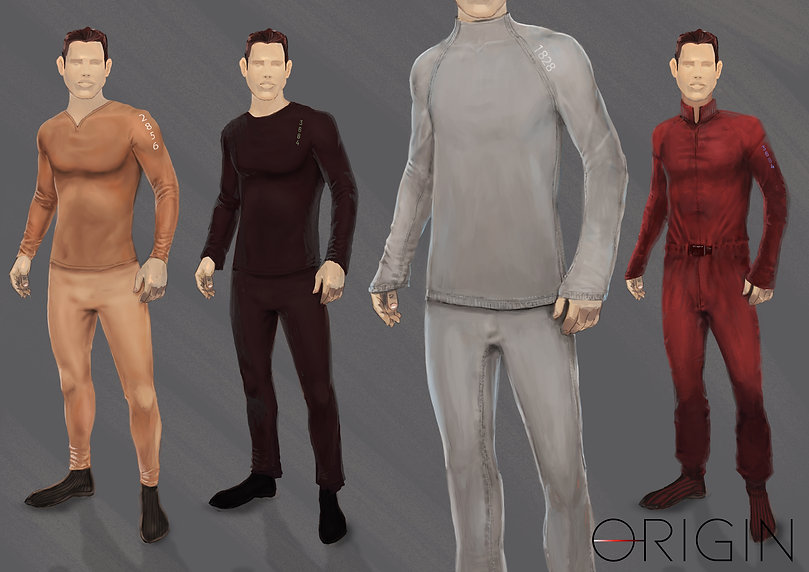 Origin - Passenger Uniforms_male.jpg