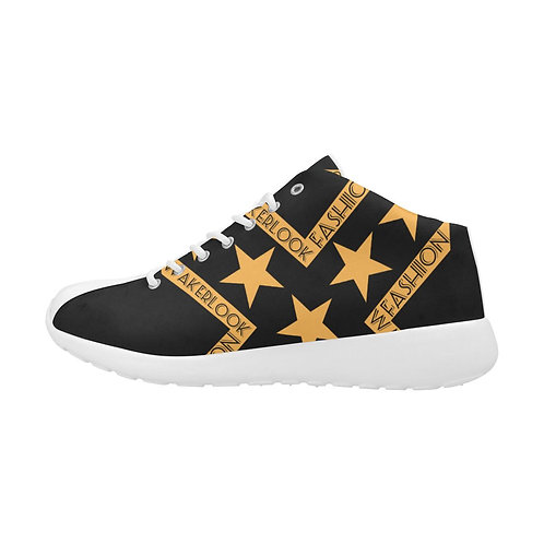 Men's Wakerlook Stars Shoes