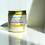 Thumbnail: All Butter Honeycomb Body Butter