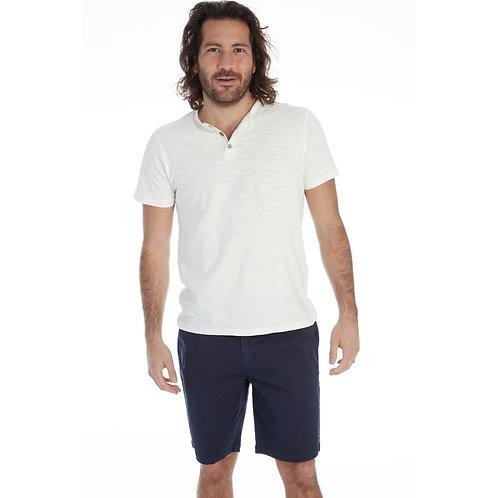 Adan Twill Shorts
