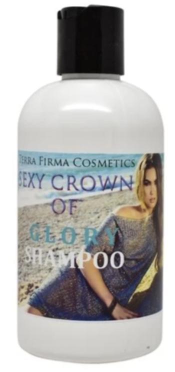 Sexy Crown of Glory Shampoo