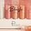 Thumbnail: Fluid Sheer Glow Enhancer - Liquid Blush Set
