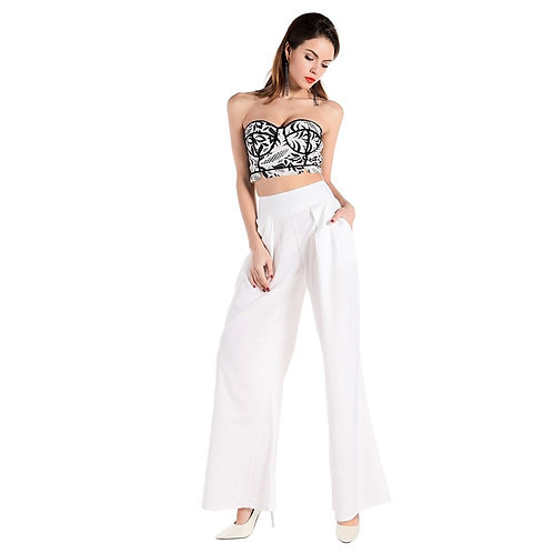 Two Piece Casual Set
