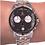 Thumbnail: LeWy 6 Swiss Men's Watch J7.021.L