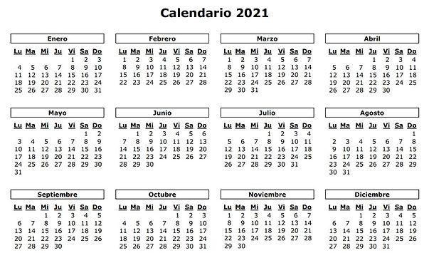 calendario-2021.jpg
