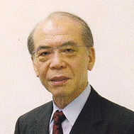 4.Nakagawa.jpg