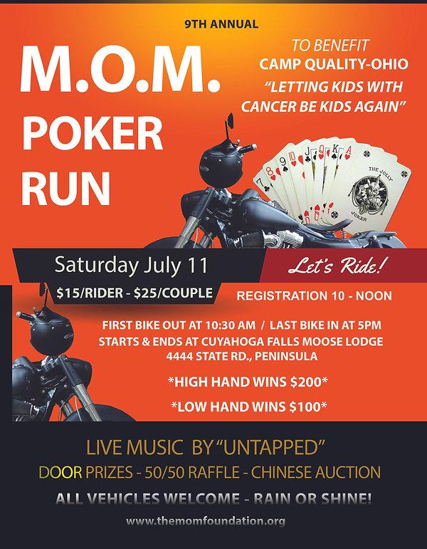 MOM Poker Run 2020.jpg