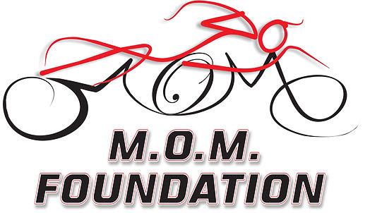 MOM_Foundation logo 2019.2.jpg