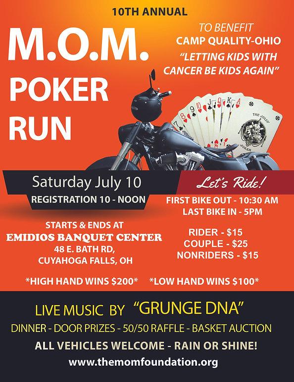 MOM Poker Run 2021 X 3.jpg