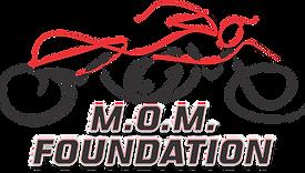 MOM Logo no background.png