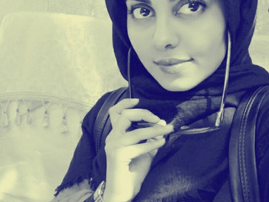 Meet Self-Made Iranian Entrepreneur