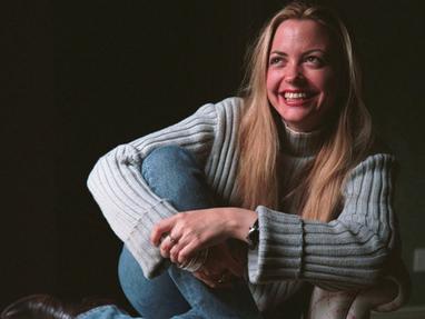 Remembering Elizabeth Wurtzel