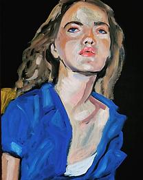 Stéphanie Stindel.png