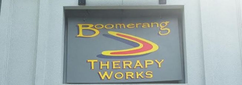 Boomerang%20Sign_edited.jpg