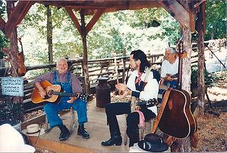 Danny & Vern 1993.jpg
