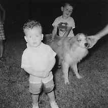 1955DanRon.jpg
