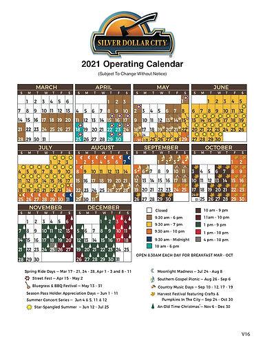 SDC-2021-Calendar-v16.jpg