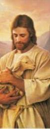 JESUSLAMB_edited_edited.jpg